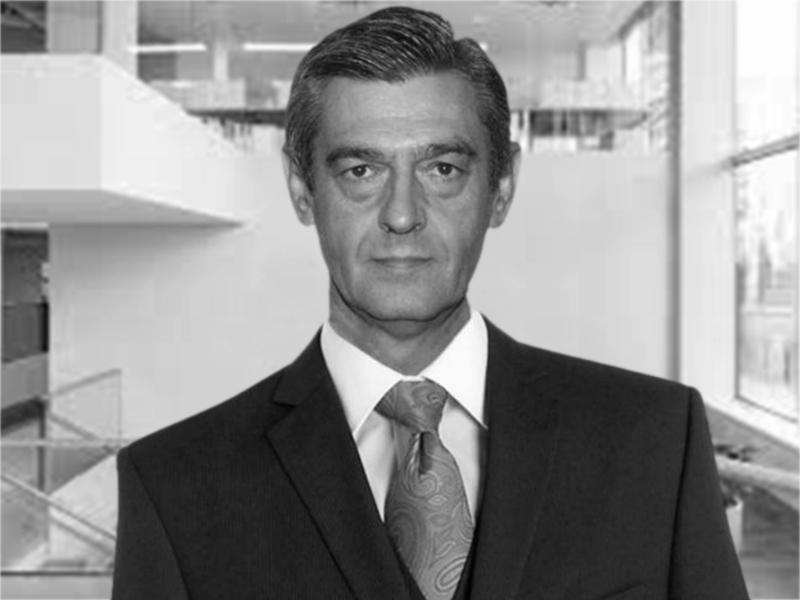 Jose Antonio GOZALO