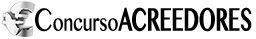 Concurso Acreedores Logo