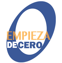 EMPIEZA DE CERO