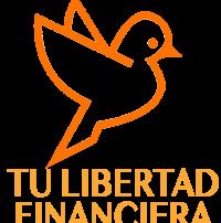 TU-LIBERTAD-FINANCIERA